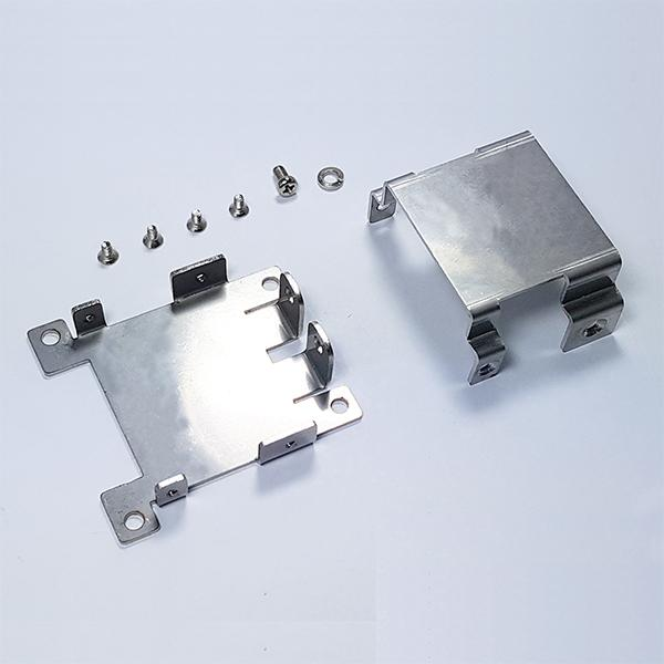 Metal Bracket (IR-MB02)