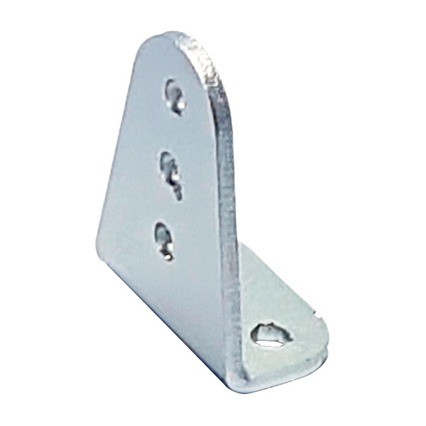 Metal Bracket (IR-MB03-A)