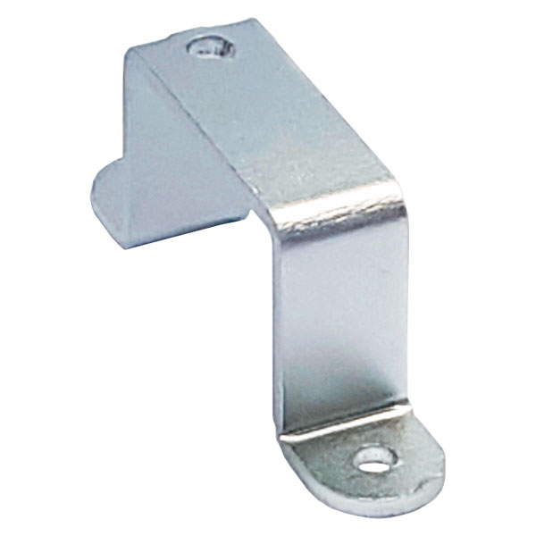 Metal Bracket (IR-MB03-B)