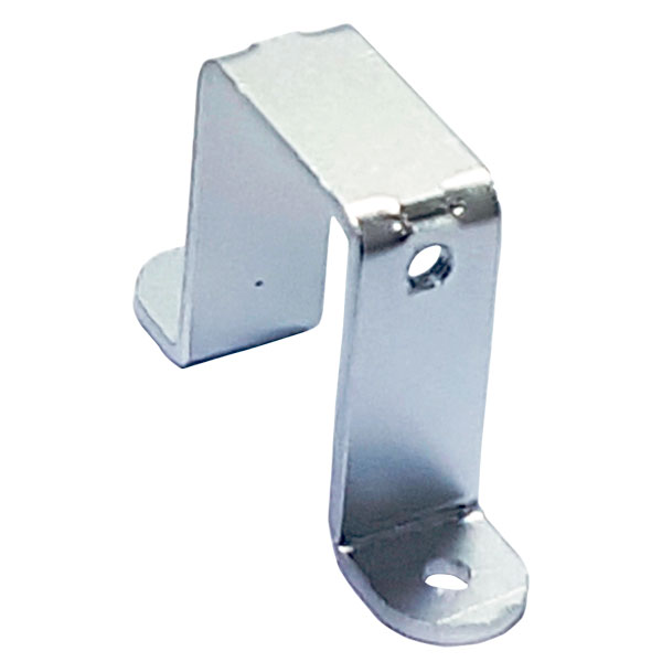 Metal Bracket (IR-MB03-C)