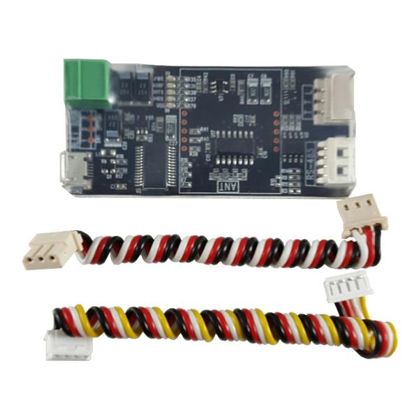 PC USB Interface (IR-USB01)