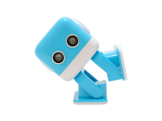 インテリジェンスエデュケーションミュージックロボット cubee