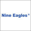 NINE EAGLES製品