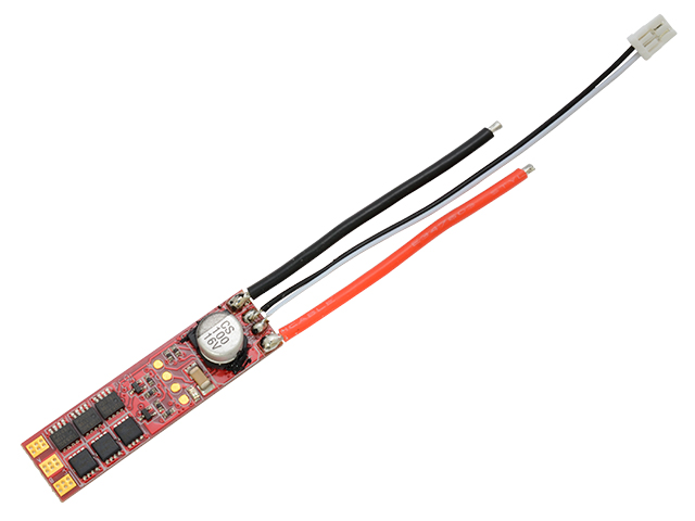 ESC(X4 FPV BRUSHLESS)