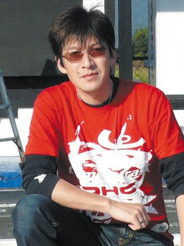 奥田 智明 選手