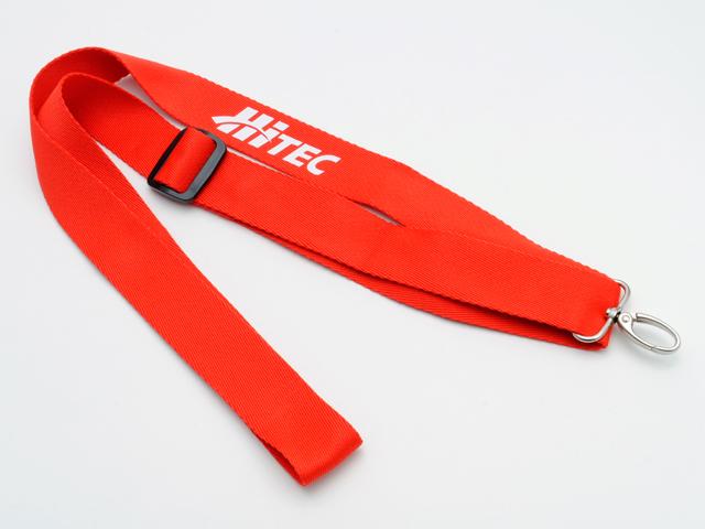 送信機用アクセサリー - HITEC製品