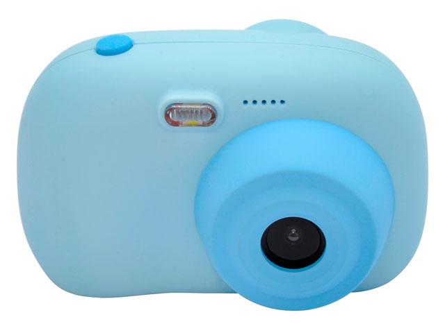 Mini Kids Camera[ミニキッズカメラ]